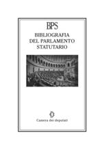 for Indirizzo parlamento italiano