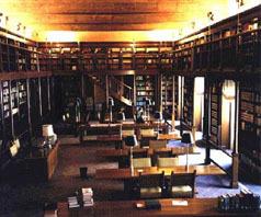 Xvi legislatura conoscere la camera le for Biblioteca camera dei deputati