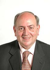 Deputati e organi parlamentari deputati for Elenco deputati italiani