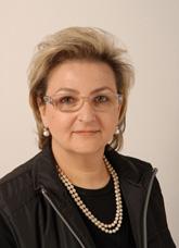 Deputati e organi parlamentari deputati for Camera deputati rassegna stampa