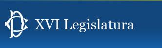 Xvi legislazione conoscere la camera for Logo camera deputati